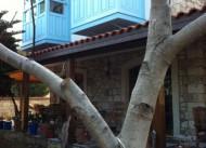 Aladi Butik Otel
