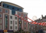 Pa�abey Hotel