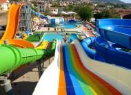 Grand ��el Aquapark Hotel
