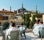 G�l Sultan Otel