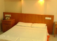 H�ner Hotel - Apart