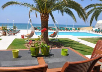 Palm Beach Arsuz