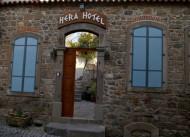 Hera Hotel Bergama