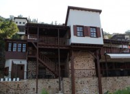 Villa Turka Butik Otel