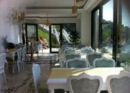 Bab-� Zer Hotel