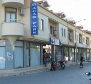 Acar Park Otel