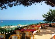 Beach Club P�nara
