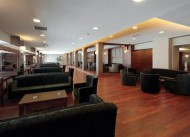 Alko�lar Uluda� Hotel