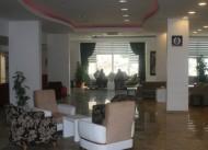 Atlas Beach Otel