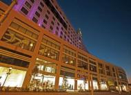 Crowne Plaza �stanbul Asya