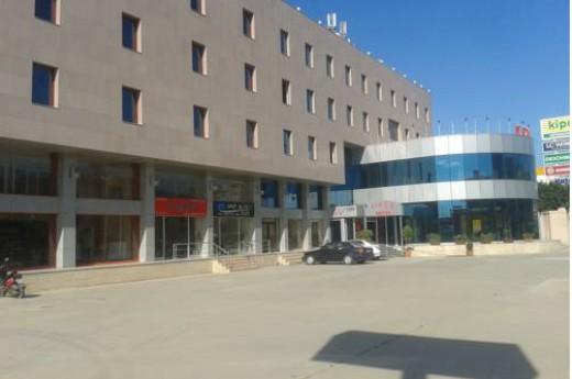 �rer Hotel