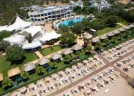 Latanya Beach Resort Hotel