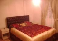 Burcu Sultan Apart Hotel