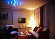 G�nay Hotel