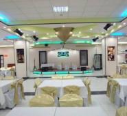 Av�ar Otel Malatya