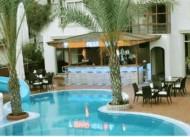 Bella Bravo Suite Hotel