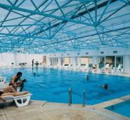 Yalçın Resort
