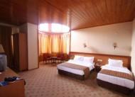 Yal��n Resort