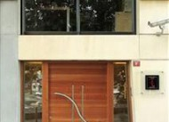 Deri� Bosphorus Lodge �stanbul