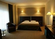 Ener Old Castle Resort Hotel