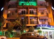 An�k Apart Hotel