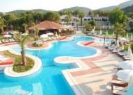Liberty Hotels Hisar�n�
