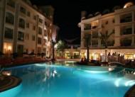 Cosmopolitan Resort Marmaris