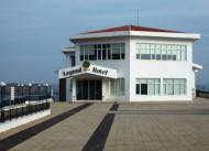 Park Otel Riva
