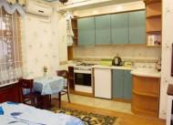 Burak Residence �stanbul