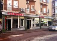 Cenova Hotel