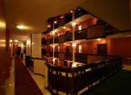 Hotel Chatto