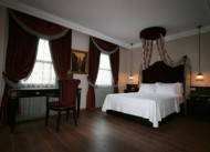 Chatto Boutique Hotel Tuzla