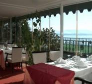Atamer Doğa Resort