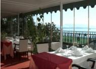 Atamer Do�a Resort