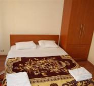 Eurasia Hostel �stanbul