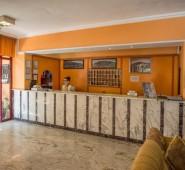Damlataş Elegant Apart Hotel