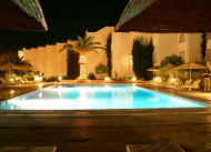Barbarossa Club&Hotel