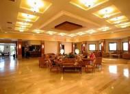 Armar Club Otel Marmaris