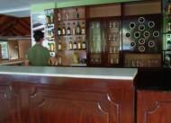 Ayrima Otel Antalya