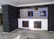 Anahtar Apart Otel Alanya
