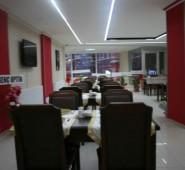 Aydoğdu Otel Karaman
