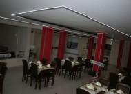 Aydo�du Otel Karaman