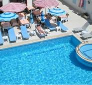 Himeros Beach Hotel