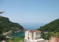 Deniz Otel Kozlu