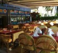 Kleopatra Euro Hotel Alanya