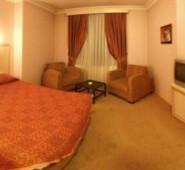 Düzce Anıl Otel