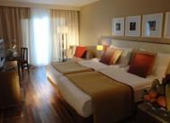 Barut Arum Hotel Side