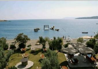 Soul Beach Hotel