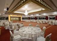 Fourway Hotel & Spa