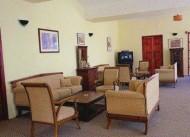 Bigrose Hotel